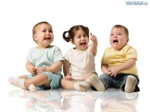 76163 rozplakane dzieci 300x225