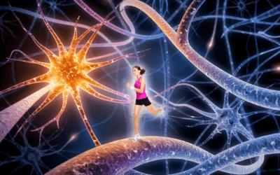 Profilaktyka zdrowia w ujęciu medycyny wibracyjnej