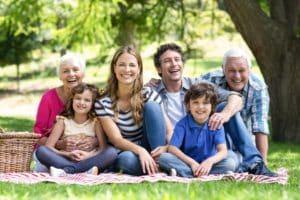 zdrowie rodziny 300x200