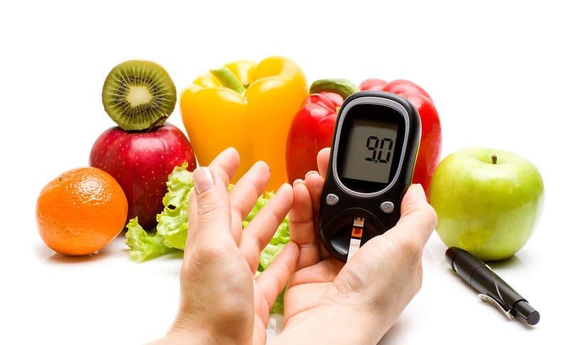 Cukrzyca a huśtawka cukrzycowo – insulinowa