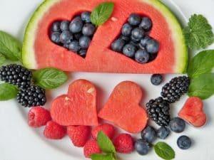 fruit 2367029 1920 300x225