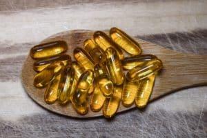 pills 3151089 1920 300x200