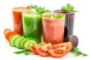 vegetable juices 1725835 960 720 300x200