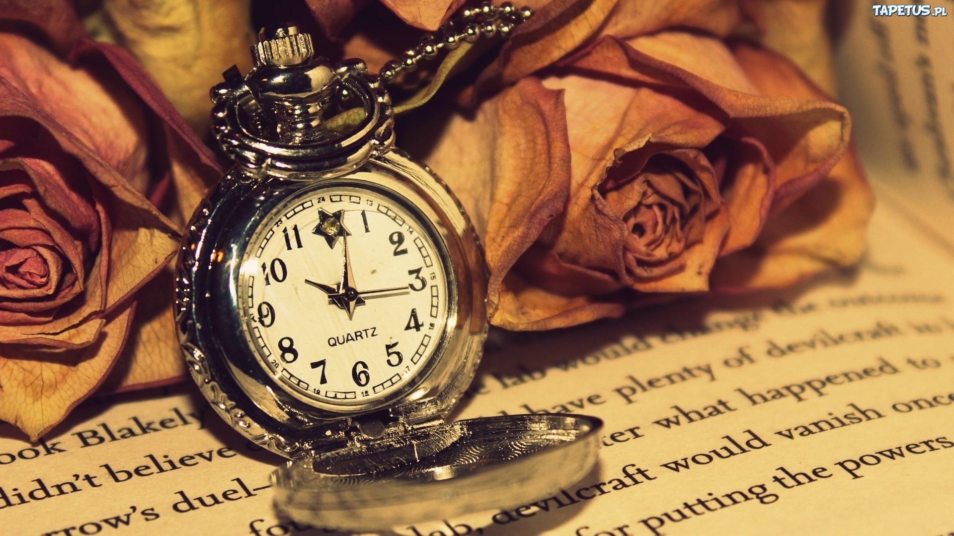 239429 zegarek suche roze