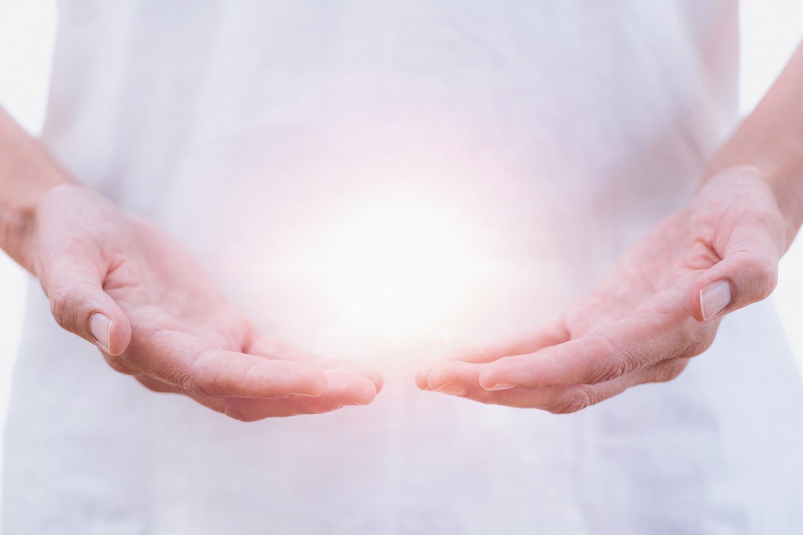Powielane mity na temat bioenergoterapii
