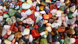 stones 2166377 1920 300x169