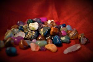 stones 2426730 1920 300x200