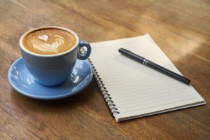 coffee 2306471 1920 300x200