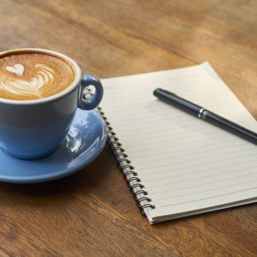 coffee 2306471 1920 360x360